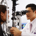 The Importance of Comprehensive Eye Exams